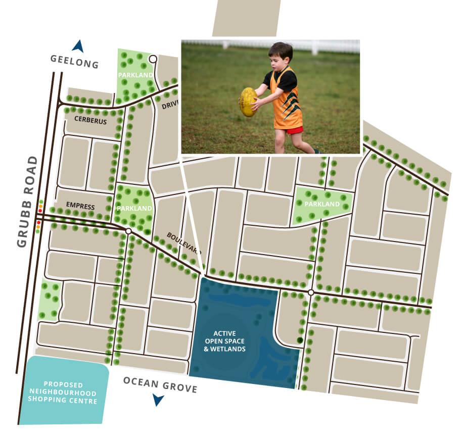estate-map-activation-space