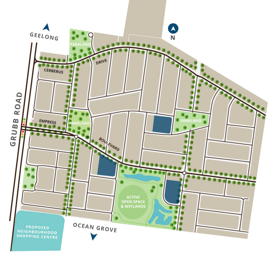 estate-map-density