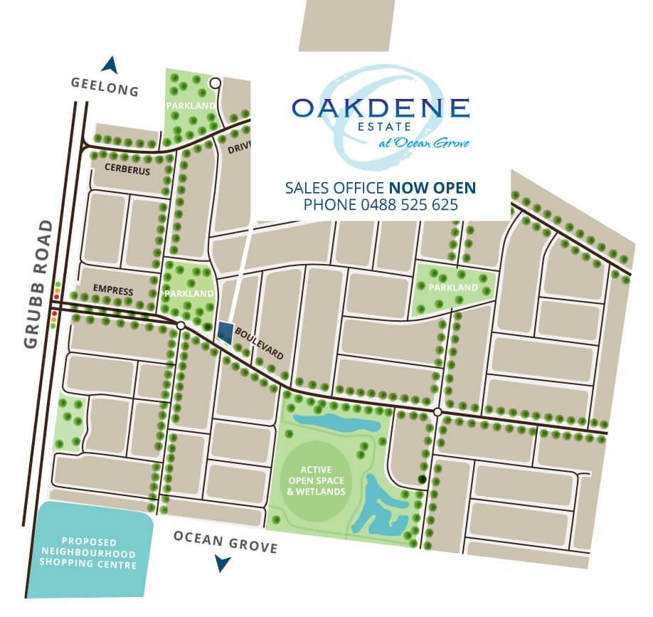estate-map-sales-office